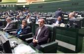 اولین موفقیت مجمع نمایندگان مازندران در مجلس دهم/ عضویت یوسفنژاد در یکی از مهمترین کمیسیونهای مجلس