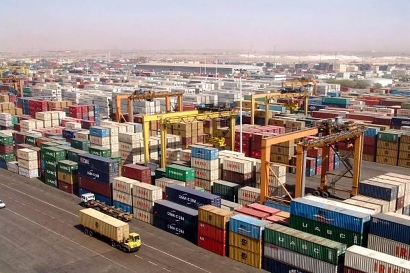 سیاست های اشتغالزایی دولت و صادرات غیرنفتی