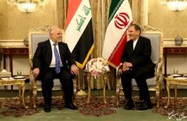 جهانگیری:همهپرسی غیرقانونی کردستان عراق یک فتنه بزرگ بود
