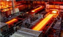 محرومیتزدایی از منطقه مسجدسلیمان با راهاندازی واحد تولید آلومینیوم/ اعتبار ۳۶۳۰میلیارد ریال