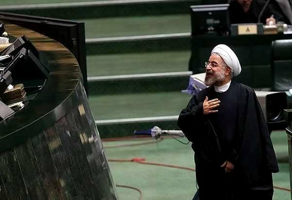 از توجه رسانههای جهان به حضور زنان در کابینه روحانی تا وعده موگرینی برای تقویت ارتباط با ایران