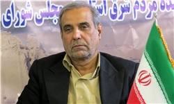 وزیر کشاورزی یک وزارتخانه ورشکسته را تحویل گرفت و رونق داد