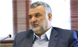 مجلس رأی به ابقای حجتی در وزارت جهاد کشاورزی داد