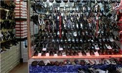 فعالیت برندهای مافیایی کفش در ایران / واردات کفش ۲۵ درصد افزایش یافت