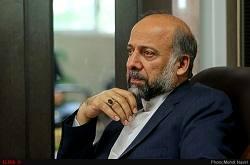 صفر تا صدِ سینمای ایران از صدور مجوز تا اکران/تفاوتهای تولیدات ایرانی با هالیود و بالیود/عدم اتفاقنظر مدیران ارشد نظام درباره سینما