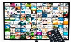 ۸۴ هزار دقیقه فیلم برای پخش در نوروز دوبله شد