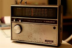 صبح جمعه با شما» بعد از بیست سال به رادیو ایران برگشت