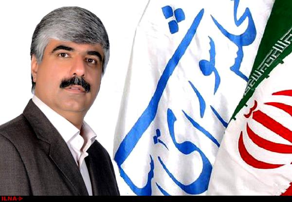 ایرانیان برای جاودانگی نام ایران، یکپارچه هستند/ آمریکا بداند «خلیج فارس» همیشه پابرجاست
