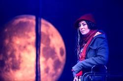 صحنههای تئاتر در تسخیر چهرهها / مروری بر آثار نمایشی تالارهای پایتخت