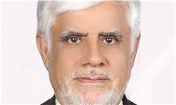 تولید کنندگان با تولید کالای مرغوب مردم را به خرید کالای ایرانی تشویق کنند