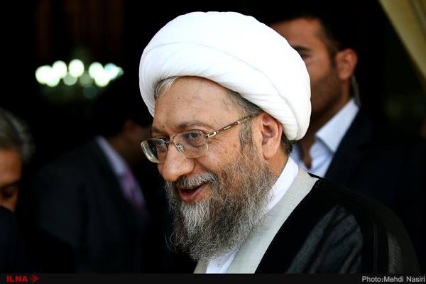 رئیسکل جدید دادگستری استان قزوین منصوب شد