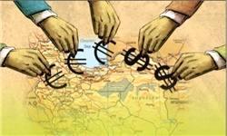 رشد ۷۵ درصدی سرمایهگذاری خارجی بخش صنعت، معدن و تجارت در سال قبل