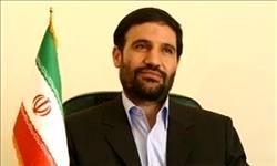 پرداخت حقوقهای نجومی و پاداشهای آنچنانی در دولت سخنیتی با شعارهای اول انقلاب ندارد