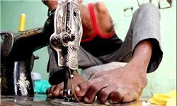 دولت مکلف به ایجاد فرصتهای شغلی برای معلولان شد