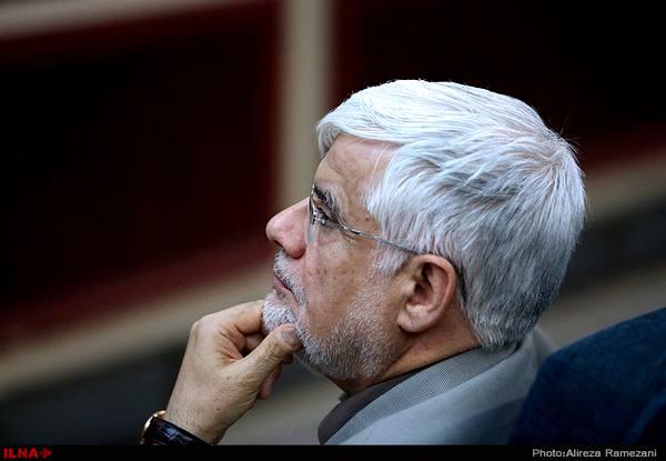 به روحانی بگویید ۲ کارت زرد مجلس، پیام هشیاری برای دولت بود/ رویه تعامل با مجلس باید صادقانه باشد