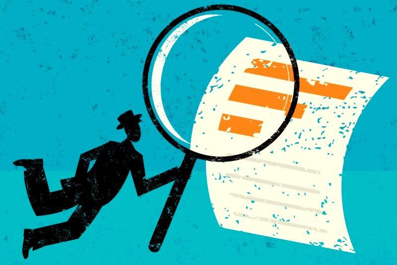 راه مقابله با تحریمها، جلوگیری از قاچاق و شفافیت اقتصادی است