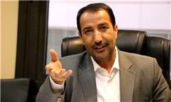 ایران به لیست سیاه FATF برنمیگردد