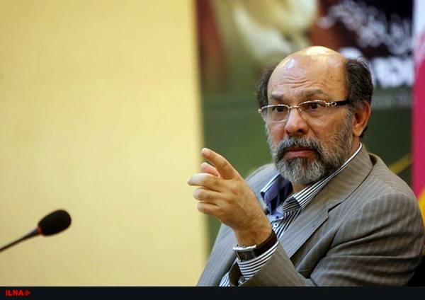 اقتصاد ایران با سرپنجه تدبیر هاشمی بازسازی شد