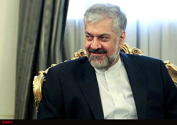 لبنان با حمایتهای ایران در مبارزه با رژیم صهیونیستی موفق شد