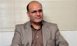 «عباس قائد رحمت» مشاور وزیر کشور در امور مجلس شد