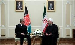 امنیت، ثبات سیاسی و وحدت ملی، پایههای اصلی برای روند توسعه افغانستان و رفاه مردم این کشور است