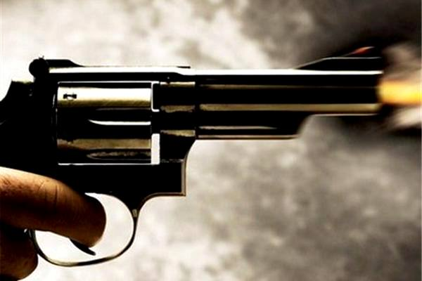 مرگ جوان دزفولی در اثر اصابت گلوله
