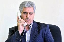 توضیحات فرجی درباره نمایش فوتبال در سینماها و اکران عید فطر