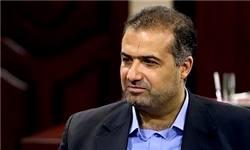 کارگران زمینهساز تحقق اهداف سال «حمایت از کالای ایرانی» هستند