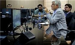 تاکید عارف به ضرورت پیروزی اصلاحطلبان در «گام سوم»