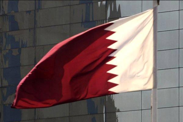 سازماندهی بخش خصوصی برای حضور در بازار قطر