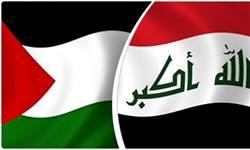 کشورهای اسلامی روابطشان را به طور کامل با رژیم صهیونیستی قطع کنند/ با توسل به مقاومت میتوان صهیونیستها را از خاک فلسطین بیرون کرد