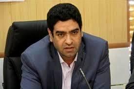 وزیر پیشنهادی نیرو تا  شنبه به مجلس معرفی میشود