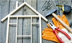 ساخت و ساز مسکن از قانون فاصله گرفته است/ ابهام در جایگاه نظام مهندسی
