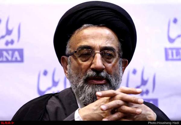 اصلاحطلبان کاندیدایی قدرتمندتر از لاریجانی برای انتخابات ۱۴۰۰ دارند/ گلایهها راهبرد ما را تعیین نمیکنند /زمان مشخص میکند ائتلاف میکنیم یا خیر