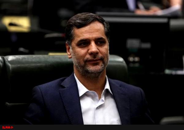 رویکرد مثبت فراکسیون نمایندگان ولایی از معرفی مجدد قاضیزاده هاشمی
