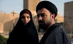 «سرّ دلبران» جلوتر از 2 سریال دیگر ماه مبارک رمضان است