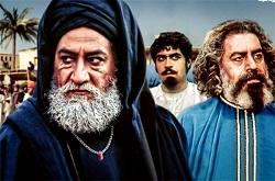 نگاهی به تصویر زندگی امام علی (ع) در سینما و تئاتر ایران