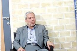 میرلوحی: رای بالای مجلس به کابینه نشانه احترام به روحانی است