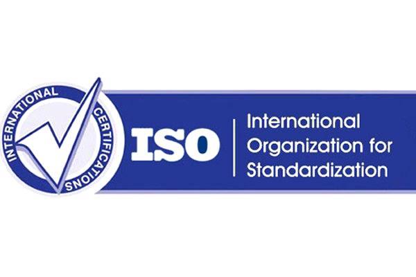 محل تشکیل اجلاسیه سازمان بین المللی استاندارد از آمریکا منتقل شد
