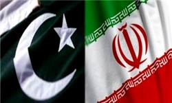 تحریمهای بانکی مانع توافقنامههای تجاری بین ایران و پاکستان