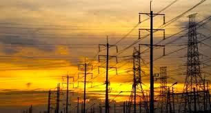 تمام خطوط اصلی شبکه اهواز برقدار است