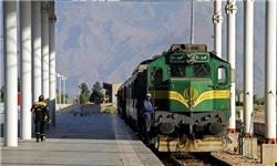 احداث میدان راهآهن با اعتباری بالغ بر 30 میلیارد ریال