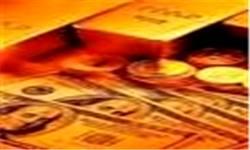 رشد اندک قیمت سکه و کاهش ۵ تومانی نرخ دلار در بازار/ دلار ۳۸۱۰ تومان+جدول