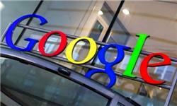 پرداخت حقوق زیاد به کارمندان بلای جان گوگل شد