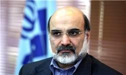 نشست فراکسیون مستقلان ولایی با حضور رئیس سازمان صداوسیما برگزار میشود