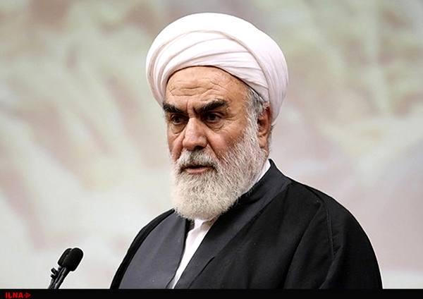 دشمنان جرات حمله نظامی به ایران را ندارند/ برخی میخواهند به مردم القاء کنند نظام اسلامی کاری نکرده است