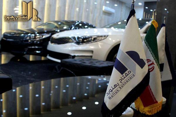 هفت نکته مهم برای خرید مطمئن خودروی خارجی