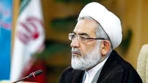 حکم اعدام بابک زنجانی تا زمان استرداد پولها اجرا نمیشود / دادگاه حکم نهایی پرونده بانک سرمایه را صادر می کند / پرونده قطار سمنان نیاز به تحقیق دارد