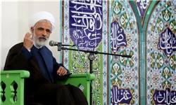 بن مایه رفتار و اقدام امام اخلاص و عمل برای خدا بود/ هاشمی 60 سال عمر سیاسی خود را صرف انقلاب کرد