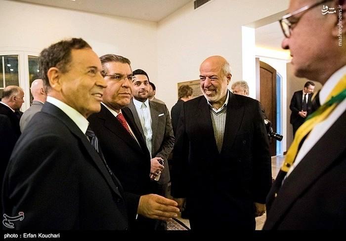 سوئدیها چه اهدافی را در ایران دنبال میکنند؟/ از خرید سهام شرکتهای ایرانی تا برنامهریزی در حوزه زنان
